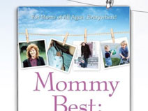 MommyBest - Buy Now
